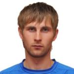 Maksim  Zhivnovitskiy