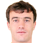 Mukhtar  Mukhtarov