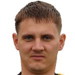 Aleksei  Malyshev
