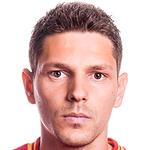 Milan  Jovanović