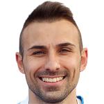 Nemanja Jovanović