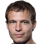 Konstantin  Dudchenko
