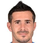 Gabriel Cristian  Velcovici