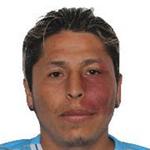 Fernando Adrian  Rodriguez