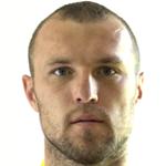 Evgeny  Osipov