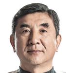Lin  Ma