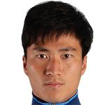 Jianmin  Zhu