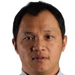 Jiong  Zhu