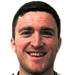 Craig  Walsh