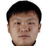 Zhuowei  Hu