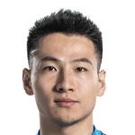 Xiaotian  Yang