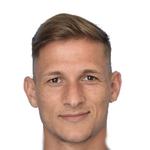 Ronaldo  Pompeu da Silva