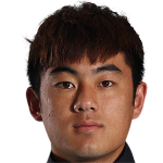 Chao  Ji