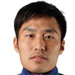Benjian  Li