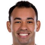 Vitor Gomes Pereira Júnior