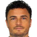 Cristian Florin  Dan