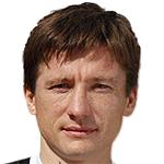 Sergey  Kostyuk