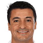 Sandro  Meira Ricci
