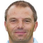 Maurice  Steijn
