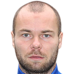 Ilja  Vorotnikov
