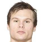 Jacob  Nilsson