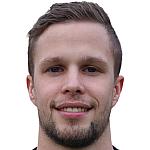 Thomas   Eriksen Ness