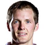 Håkon   Håve Stenersen