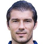 Dariusz  Latka