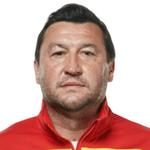 Viorel Dinu  Moldovan