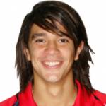 José Andrés Salvatierra López