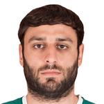 Hayk  Ishkhanyan