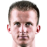 Mariusz  Zganiacz