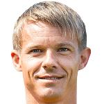 Pawel  Sobolewski