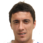 José Pablo  Varela Rebollo