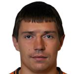 Yevgeniy  Tarasov