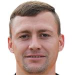 Roman  Smolskiy