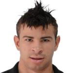Diogo  Campos Gomes