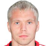 Oļegs  Timofejevs