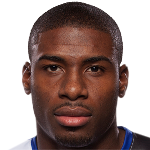 Kareem  Moses