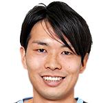 Kentaro  Takada