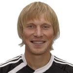 Ivan  Karatygin