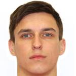 Pavel  Orlov