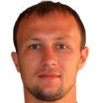 Evgeny  Baranov