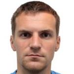 Anton  Arsenyev