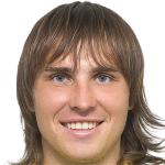 Vitaliy Djakov