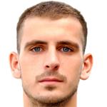 Ilya  Bannov