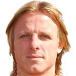Evgeny  Losev