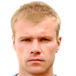Andrey  Prudnikov