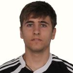 Maksim  Zimarev