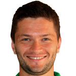 Dmitry  Shestakov